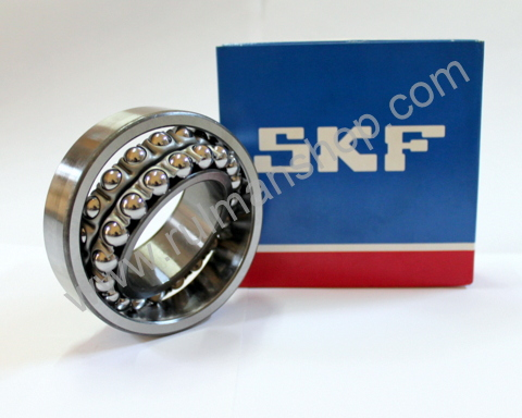 SKF 2313 K/C3 Oynak Bilyalı Rulman